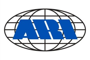 m-ari-logo